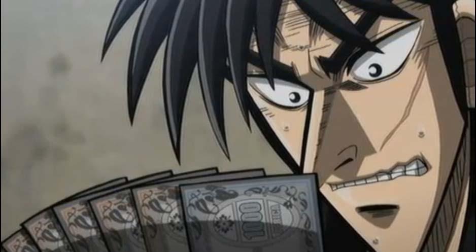 パチスロ始めて1週間の初心者スロット廃人が我流で見つけた必勝戦略で8万円稼いだ話