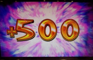 WS000000-2-300x193 WS000000