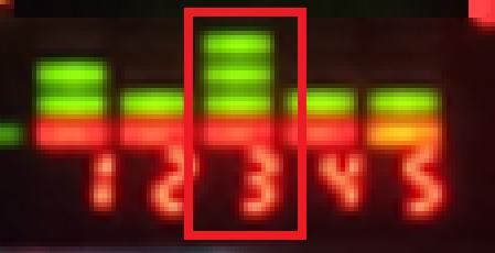 【パチスロの稼ぎ方④】データカウンターの見方(超初心者向け)