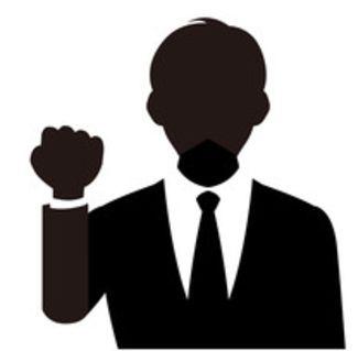 【メルマガ読者様からの感想】パチスロで勝つ事の様々なメリットを聴いて、パチスロでの副業に興味でました