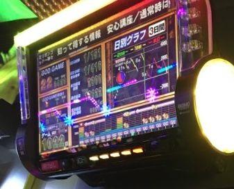 button-only@2x 【ゴッド凱旋の天井狙い】天井到達からのV揃いでポセイドンスタート!