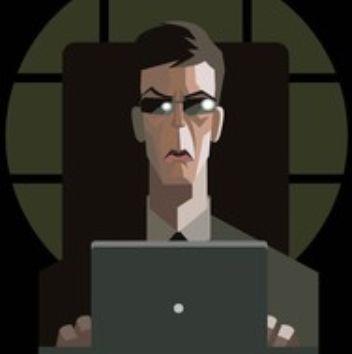 button-only@2x ライバル皆無、規制の影響なし、負け率0のノーリスク!スロットの知識を活かしてネットで稼ぐ世界とは??