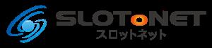 slotonet01