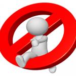 「2月の規制についてどう思う?」メルマガ読者様からの質問