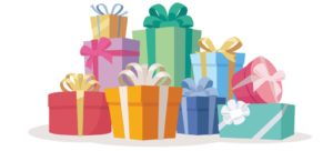 present-300x136 present