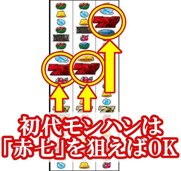 8706 【スロット目押しまとめ】目押しのコツ3つと練習方法4選